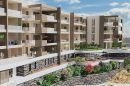 Programme immobilier 0 m²  pièces San-Martino-di-Lota