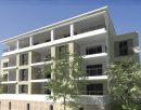 Programme immobilier Porto-Vecchio  0 m²  pièces