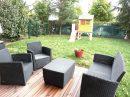 3 pièces  64 m² Appartement Saint-Pierre-du-Perray