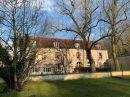 63 m² Appartement  Saint-Pierre-du-Perray  3 pièces