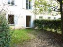 Appartement 52 m² Saint-Pierre-du-Perray  2 pièces