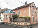Appartement 56 m² Corbeil-Essonnes  2 pièces