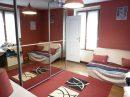 Appartement 79 m² Saint-Pierre-du-Perray  3 pièces