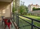 3 pièces 68 m²  Appartement Saintry-sur-Seine