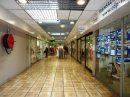 Fonds de commerce Saint-Pierre-du-Perray  165 m²  pièces