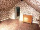 80 m² 4 pièces  Saintry-sur-Seine  Maison