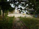 Maison  Saintry-sur-Seine  110 m² 5 pièces