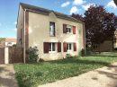 Maison Saint-Pierre-du-Perray  80 m² 5 pièces