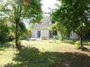 7 pièces 150 m² Maison  Saint-Pierre-du-Perray
