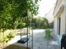 7 pièces Saint-Pierre-du-Perray   Maison 150 m²