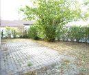 Maison Saint-Pierre-du-Perray  100 m² 4 pièces