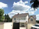 Maison  213 m² 9 pièces Saintry-sur-Seine