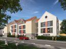Programme immobilier 0 m² Morsang-sur-Orge   pièces