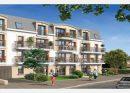 Programme immobilier  Sainte-Geneviève-des-Bois  0 m²  pièces
