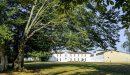 Maison 1000 m²  22 pièces