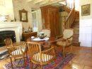 15 pièces  370 m²  Maison