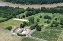20 pièces 1300 m² Maison