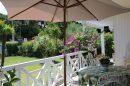 170 m² Maison  Cap Ferret   6 pièces
