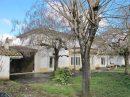 500 m² Maison 12 pièces