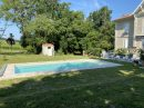 House 1500 m²  12 rooms