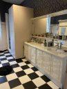 1500 m² 12 pièces Maison