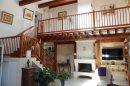 Maison 415 m² Saint-Émilion  13 pièces