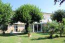 13 pièces  Maison Saint-Émilion  415 m²