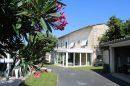 Maison  Saint-Émilion  13 pièces 415 m²
