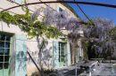 300 m²   Maison 8 pièces
