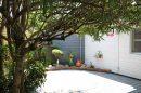 Maison Bordeaux  150 m² 7 pièces