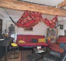 Appartement Chambéry Bassin Chambérien et Savoie 67 m² 4 pièces