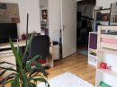 Appartement 67 m² 4 pièces Chambéry Bassin Chambérien et Savoie