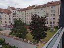 Appartement  Villeurbanne  60 m² 3 pièces