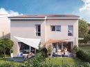 Programme immobilier  Vaulx-en-Velin  0 m²  pièces