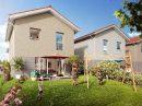 Programme immobilier 0 m² L'Isle-d'Abeau   pièces