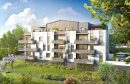 Programme immobilier Jacob-Bellecombette  0 m²  pièces