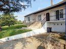 4 pièces Maison 105 m²