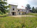Maison 75 m²  3 pièces