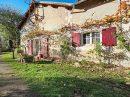 200 m²   4 pièces Maison