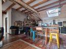 Maison  200 m² 4 pièces