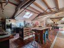 200 m² Maison 4 pièces