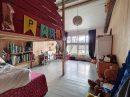 4 pièces  Maison 200 m²