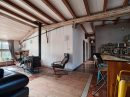 MAISON D'HABITATION ÉCOLOGIQUE 200 m² + DÉPENDANCES 400 m² + JARDIN 1500 m²
