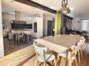 7 pièces 168 m²   Maison
