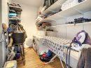 168 m² Maison 7 pièces