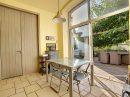 210 m²   Maison 8 pièces