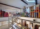 8 pièces 210 m²  Maison