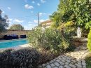 210 m²  8 pièces Maison
