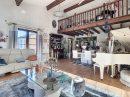 Maison 183 m²  7 pièces