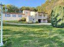 7 pièces Maison 183 m²